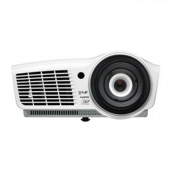 Máy chiếu Full HD ViViTek H1185HD