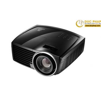 Máy chiếu Vivitek H1188 (Vivitek Projector H1188)