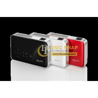 Máy chiếu mini Vivitek Qumi Q38