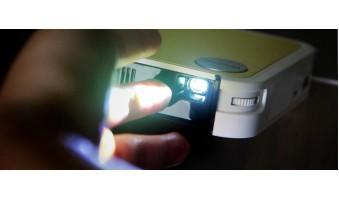 Top Máy Chiếu Laser Bạn Nên Mua Phù Hợp Với Giá Tiền