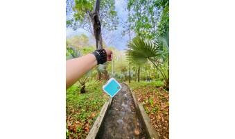 Khách Hàng Nói Gì Về Máy Chiếu Bỏ Túi Thông Minh ViewSonic M1 mini Plus