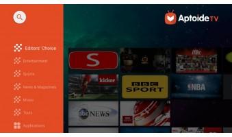 Hướng Dẫn Cài Đặt App Center Trên Máy Chiếu Led ViewSonic M1 Mini Plus